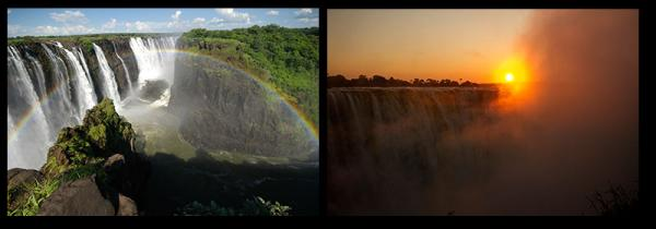 innovaeditor/assets/Victoria-falls-side-view.jpg