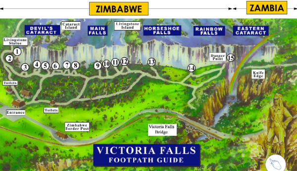 innovaeditor/assets/admin/Victoria Falls Viewing Points.png